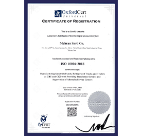 certificate1-mehran