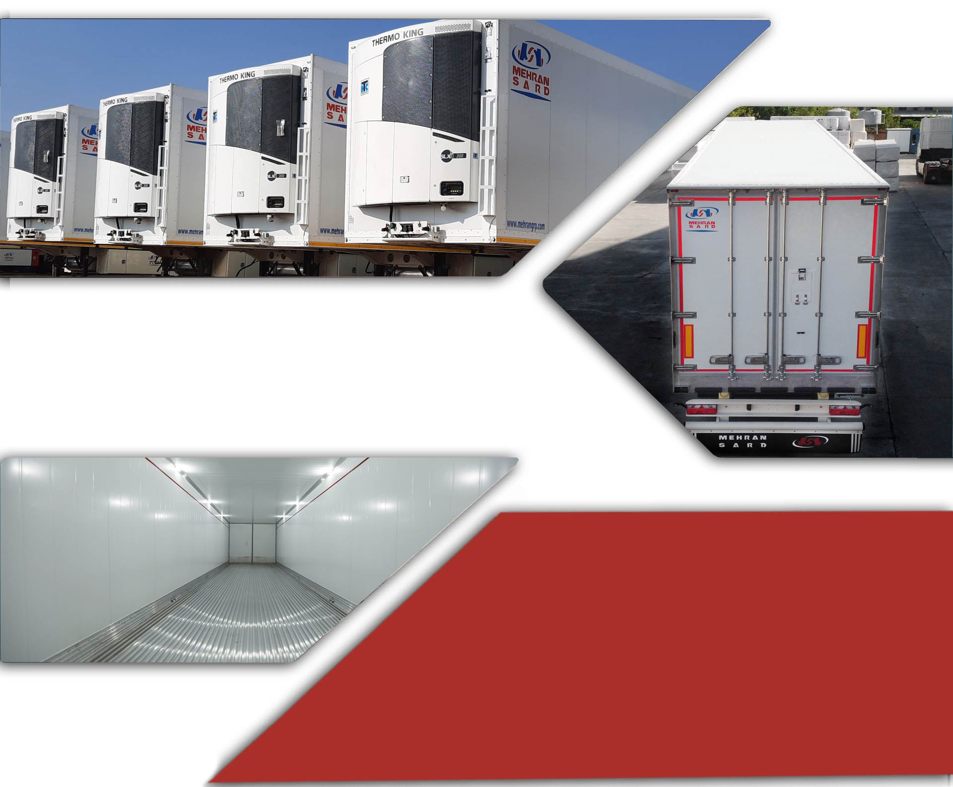 Big-refrigerated-container2-11-3dxc